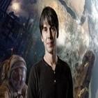 El universo humano: Un lugar en el espacio y el tiempo