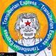 Transiberian Express #34 Método Mary Kondo 'La magia del orden '(Min 44:28) , Hoponopono, #Artegalia Radio.