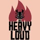 Heavy & Loud 2do programa