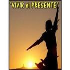 'VIVIR el PRESENTE'