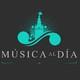 Música al Día con Nico Salas 182