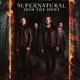 Sobrenatural Misterios en Viernes 176