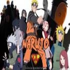 La Casa de EL 021 - Naruto