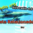 dab radio 4.0 Episodio nº 5 - Introducción: Todo Está Relacionado