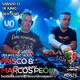 Italian style radio show 573 17/06/2017 parte 1