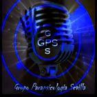 12ºPrograma NOCHES DE MISTERIOS Y LEYENDAS CON GPS