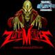 ZONA METALICA 15 - noviembre - 2015