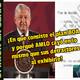¡AMLO pide apoyo a embajador!. ¡similitudes entre BOA y Operación Berlín!. AMLO nos faltó al respeto