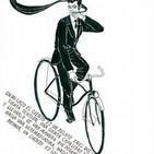 Julio Cortázar - Vietato introdure biciclette