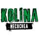 EDUCA TU PARLANTE - Kolina Necochea 12/03/2019