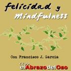 El Abrazo del Oso - Felicidad y Mindfulness