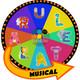 LA RULETA MUSICAL - 19 SEPTIEMBRE DE 2020 (Parte 4)