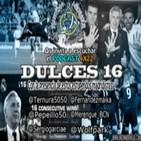 4x22 Dulces 16