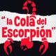 La Cola del Escorpión 35: It. Capítulo 2 y otros payasos asesinos