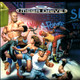 VGM FullMetal Remix 02 - Streets Of Rage II