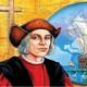 Hablando de Cuba: Cristóbal Colón