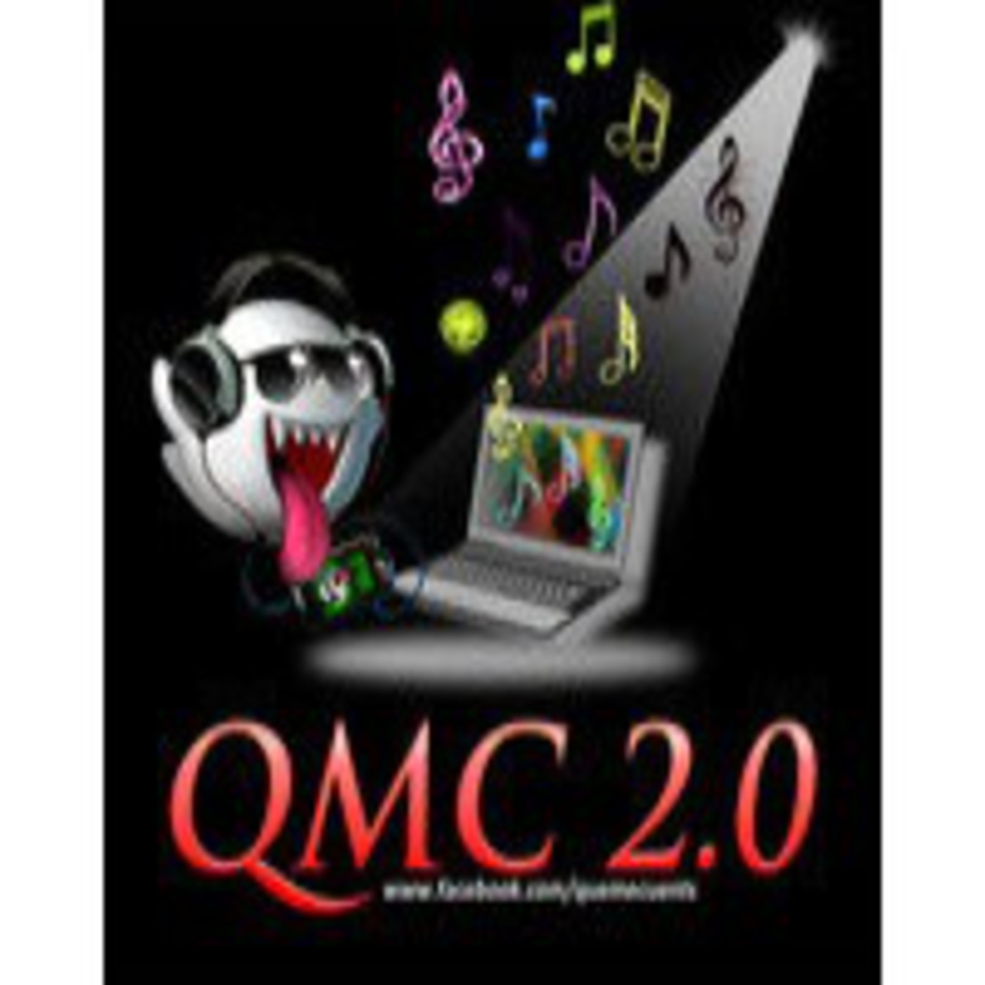 QMC 2.0-Programa 02-Radio Enlace 107,5fm-Madrid