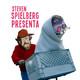AZ 81 Steven Spielberg presenta