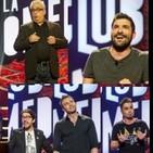 El Club de la Comedia T6x05 - Leo Harlem, Alex Clavero, Fernando Gil, Nacho García y Flipy