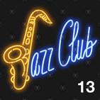Música para Gatos - Ep. 13 - El mejor jazz es fusion. El mejor fusion es jazz.
