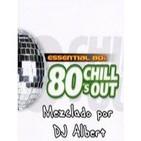 80 CHILLOUT ESSENTIAL Mezclado por DJ Albert.mp3