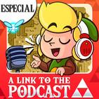 A Link To The Podcast: Especial cuarentena. ¿A qué jugamos durante el confinamiento?