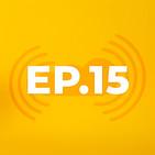 Episodio 15 #Podcastilusion - Plataformas sociales: sus luces y sombras