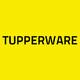 Bs3x03 - Tupperware, el origen de Tuppersex