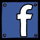 Facebook integra el ecommerce en su plataforma