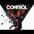 CG78-3 Control