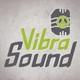 Vibra Sound 10-10-2018