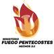 Fernando Castellanos - No huyas mas Cristo te llama