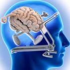 #Psicología: La mentalidad para entrenar