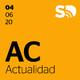 SD Actualidad 040620