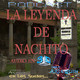 Nachito: la leyenda del niño que murió en la oscuridad y hoy pide dulces (AUDIO EN 3D)