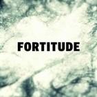 Fortitude E 9 - T 1 (2015) #Drama #Crimen #Suspense #peliculas #podcast #audesc