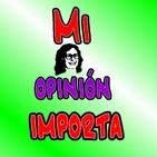 Mi opinión importa 10, RECOPILATORIO LLAMADAS 2018