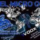 El Micro Ondas ' El Club de los 27'
