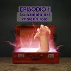 Episodio 1: La Caja.