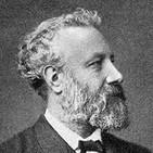 Verne y Wells ciencia ficción: Relatos breves de Julio Verne