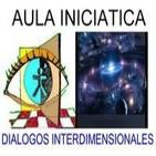 CONFEDERACION GALACTICA - RAZON Y DESTINO DE LA HUMANIDAD.. Dialogos Interdimensionales