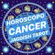 CANCER - OCTUBRE 2019 (semana del 14 al 20)