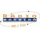 Butlletí informatiu 9h (8-10-2018)