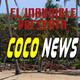 Programa 18 de Coco News