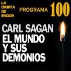LODE Programa 100 parte 5 de 5