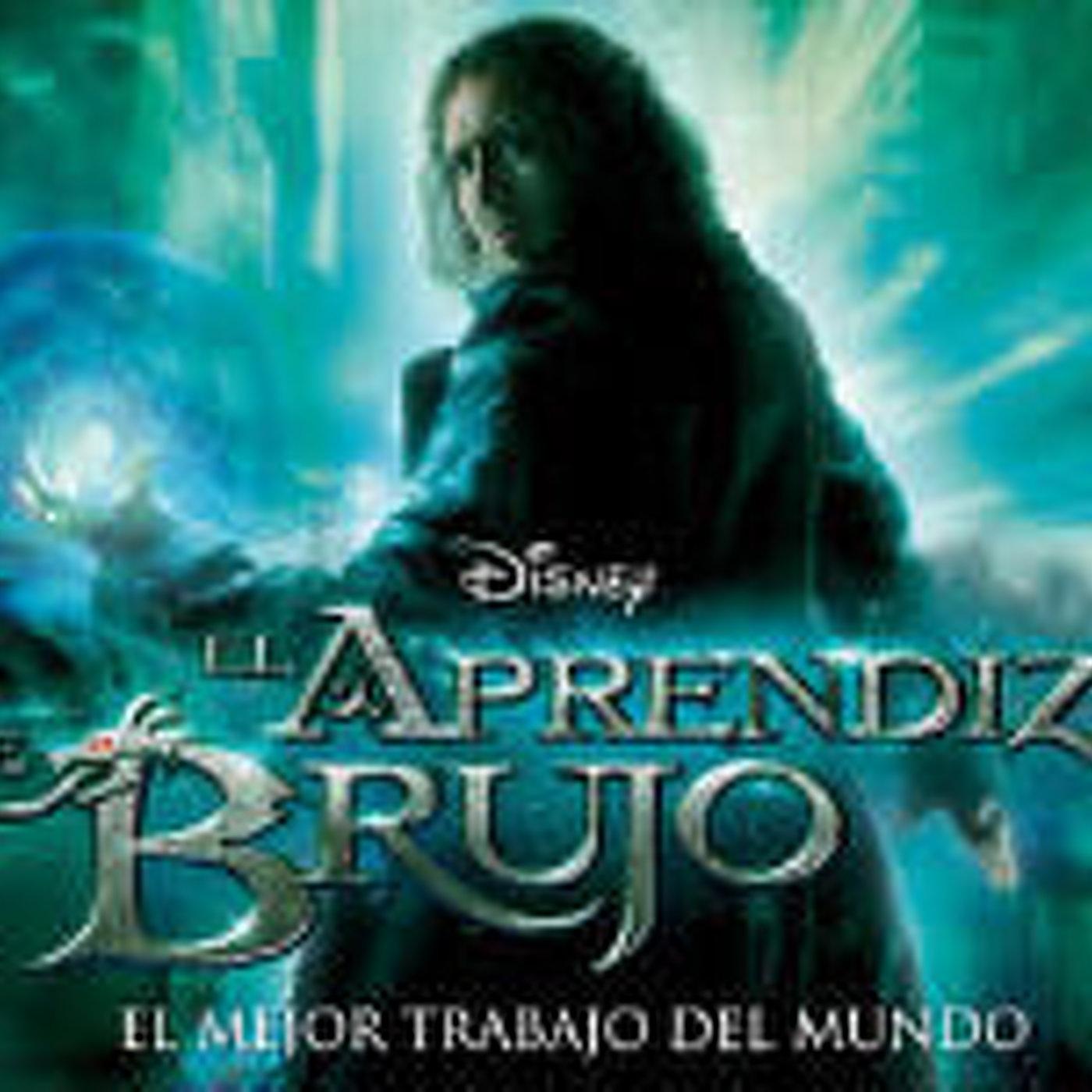 El Aprendiz De Brujo 2010 Audio Latino Ad In Peliculas En Espanol Latino In Mp3 02 09 A Las 03 40 16 01 30 59 3449036 Ivoox