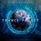 Trance Planet Session 313 [02.07.2020]