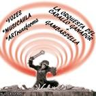La Caixa Negra - 79 - Música Transformació Social + Fogerons mallorquins
