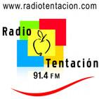 #RadioNovela #ElSueñoConjunto proyecto #MasLatina en @radiotentacion