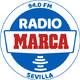 Podcast directo marca sevilla 13/02/2020 radio marca